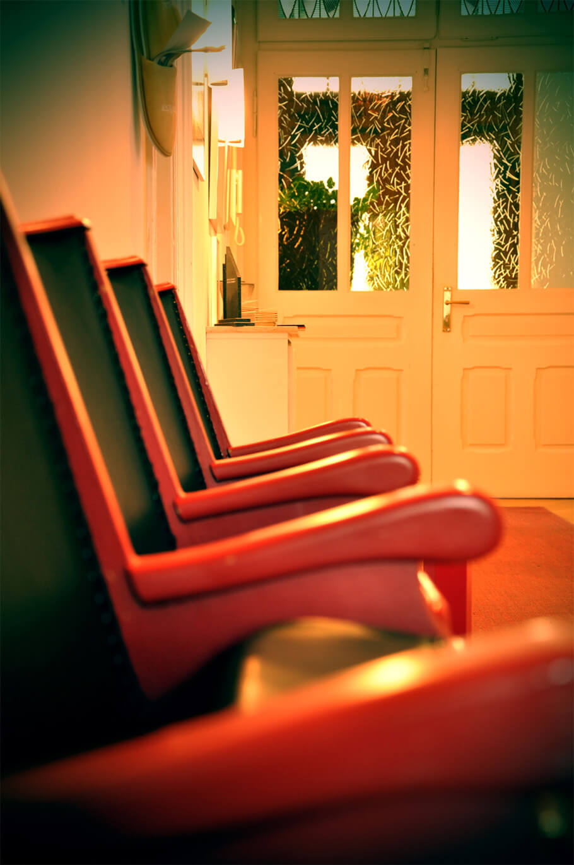 Villa Marckwardt in Lahr16
