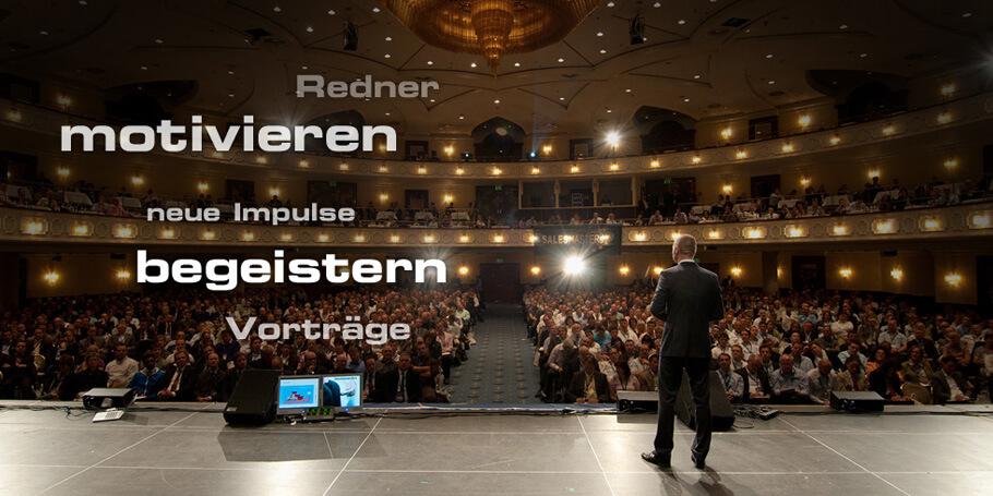"""Akquise: Deutschland's Speaker of the year und Top-Trainer Dirk Kreuter sagt: """"Wow, das beeindruckt mich!"""""""