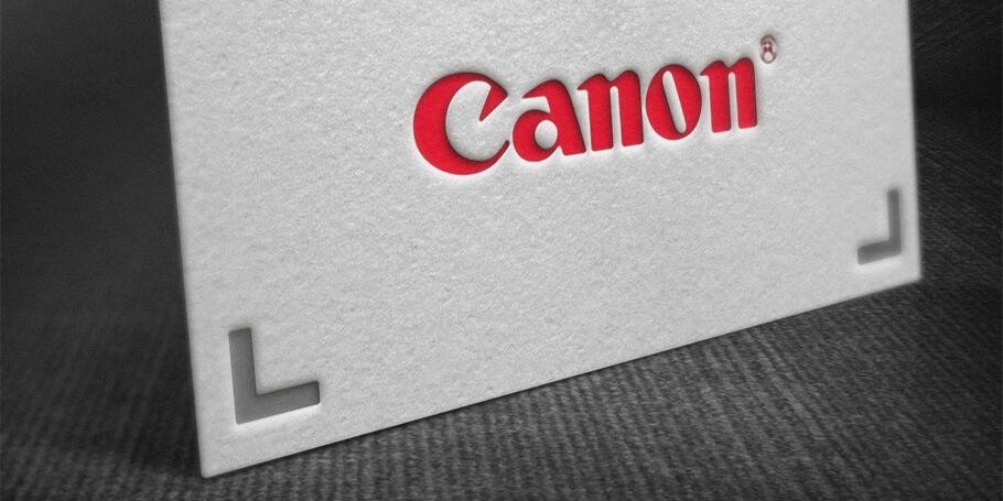 Hilfe aus dem Schwarzwald: Canon CH setzt auf Vollblutwerber – Power-Seminare und Beratung