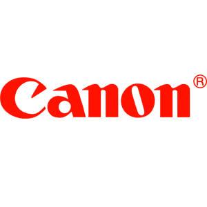Canon CH setzt auf die Vollblutwerber aus dem Schwarzwald