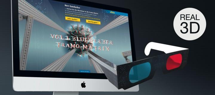 Sikla-3D-iMac